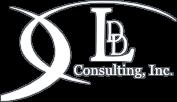 LDD Consulting, Inc.